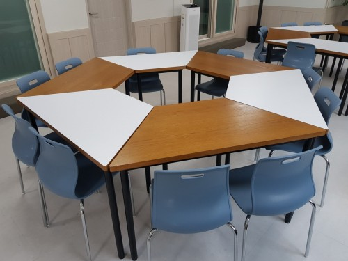 테이블&의자
